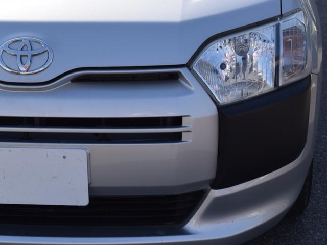 DXコンフォート ワンセグTV SDナビ ETC ドラレコ キーレス 電動格納ミラー 車検費用や登録費用なども含まれます。交換部品として オイル オイルエレメント バッテリー新品交換いたします(8枚目)