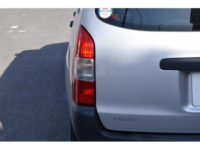 DXコンフォート ワンセグTV SDナビ ETC ドラレコ キーレス 電動格納ミラー 車検費用や登録費用なども含まれます。交換部品として オイル オイルエレメント バッテリー新品交換いたします(23枚目)