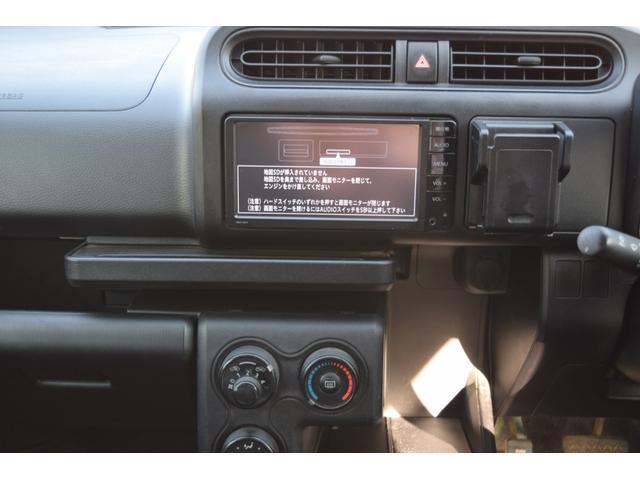 DXコンフォート ワンセグTV SDナビ ETC ドラレコ キーレス 電動格納ミラー 車検費用や登録費用なども含まれます。交換部品として オイル オイルエレメント バッテリー新品交換いたします(34枚目)