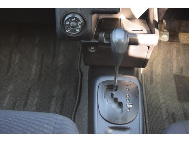 DXコンフォート ワンセグTV SDナビ ETC ドラレコ キーレス 電動格納ミラー 車検費用や登録費用なども含まれます。交換部品として オイル オイルエレメント バッテリー新品交換いたします(37枚目)