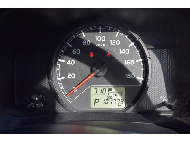 DXコンフォート ワンセグTV SDナビ ETC ドラレコ キーレス 電動格納ミラー 車検費用や登録費用なども含まれます。交換部品として オイル オイルエレメント バッテリー新品交換いたします(38枚目)