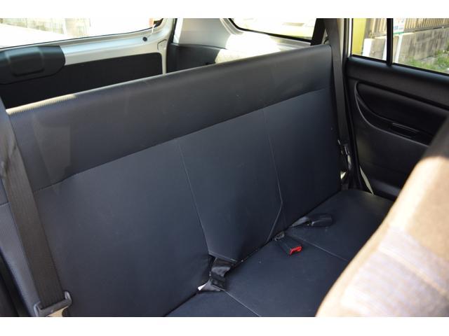 DXコンフォート ワンセグTV SDナビ ETC ドラレコ キーレス 電動格納ミラー 車検費用や登録費用なども含まれます。交換部品として オイル オイルエレメント バッテリー新品交換いたします(40枚目)
