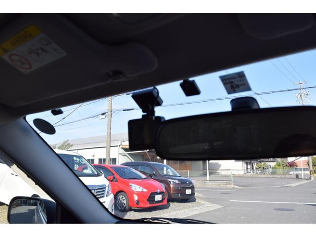 DXコンフォート ワンセグTV SDナビ ETC ドラレコ キーレス 電動格納ミラー 車検費用や登録費用なども含まれます。交換部品として オイル オイルエレメント バッテリー新品交換いたします(44枚目)
