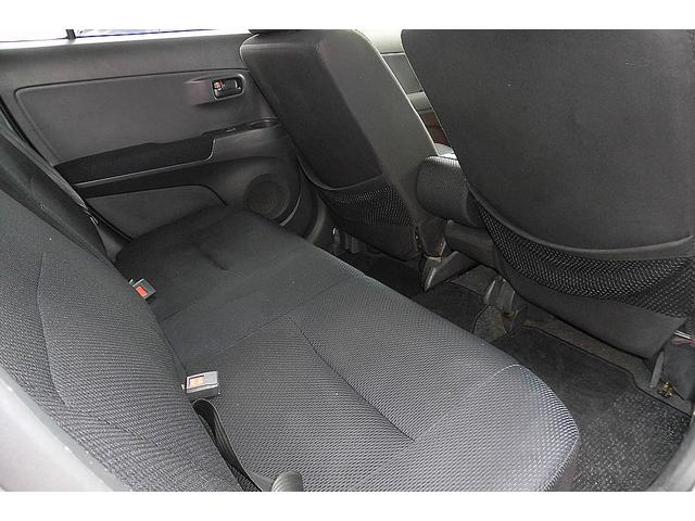 トヨタ bB 1.5Z Xバージョン フルセグTVナビ フルエアロ