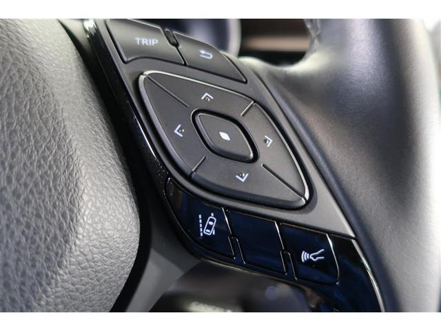 G-T ナビ&TV メモリーナビ フルセグ バックカメラ DVD再生 衝突被害軽減システム スマートキー LEDヘッドランプ オートクルーズコントロール キーレス アルミホイール CD(15枚目)