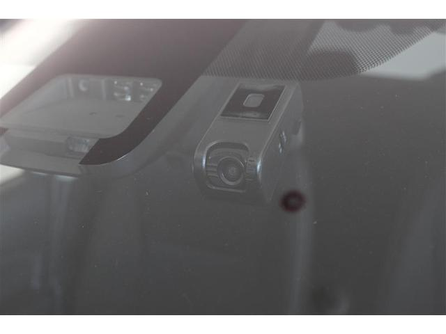 F セーフティーエディション ETC 4WD イモビライザー スマートキ- 衝突被害軽減ブレーキ メモリーナビ(8枚目)