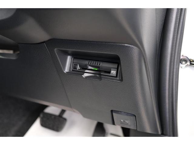 F セーフティーエディション ETC 4WD イモビライザー スマートキ- 衝突被害軽減ブレーキ メモリーナビ(14枚目)