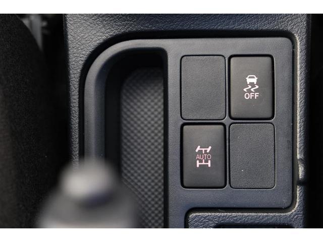 F セーフティーエディション ETC 4WD イモビライザー スマートキ- 衝突被害軽減ブレーキ メモリーナビ(15枚目)