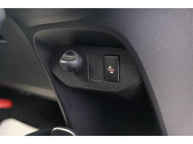 F セーフティーエディション ETC 4WD イモビライザー スマートキ- 衝突被害軽減ブレーキ メモリーナビ(16枚目)