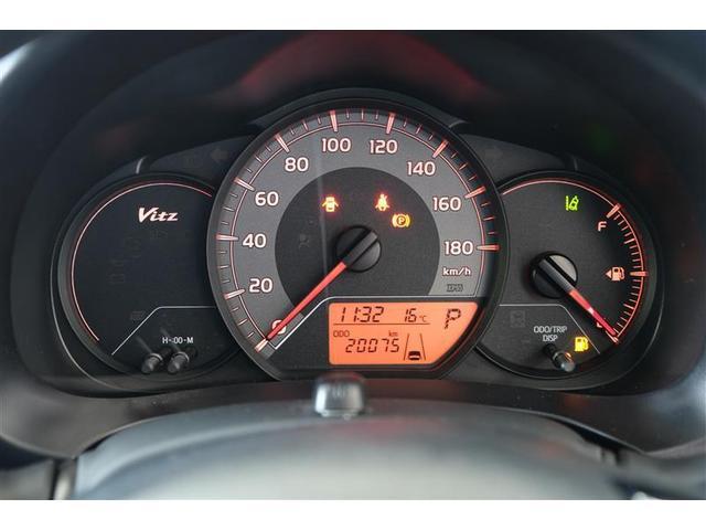 F セーフティーエディション ETC 4WD イモビライザー スマートキ- 衝突被害軽減ブレーキ メモリーナビ(18枚目)