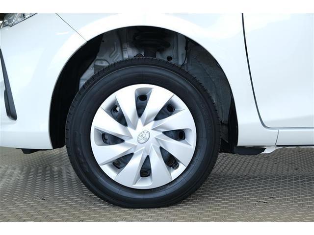 F セーフティーエディション ETC 4WD イモビライザー スマートキ- 衝突被害軽減ブレーキ メモリーナビ(19枚目)