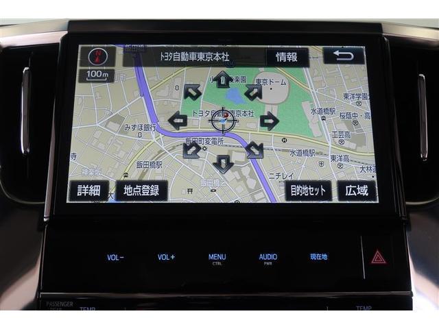 2.5Z Gエディション 両側パワースライドドア LED 4WD ETC フルセグTV バックカメラ メモリーナビ クルーズコントロール ドライブレコーダー 衝突軽減 スマートキ- ナビTV DVD(10枚目)