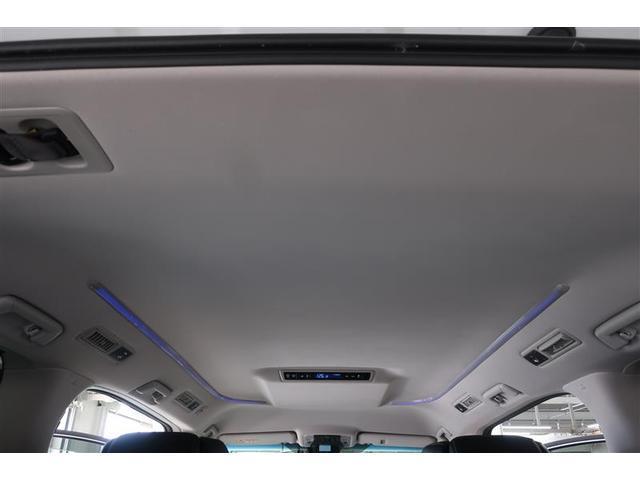 2.5Z Gエディション 両側パワースライドドア LED 4WD ETC フルセグTV バックカメラ メモリーナビ クルーズコントロール ドライブレコーダー 衝突軽減 スマートキ- ナビTV DVD(12枚目)