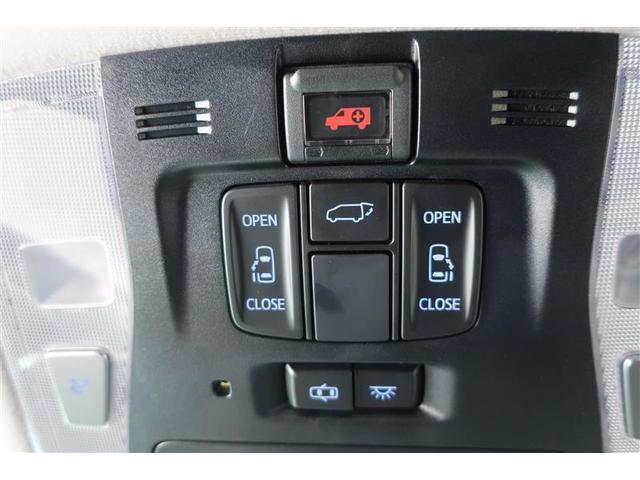 2.5Z Gエディション 両側パワースライドドア LED 4WD ETC フルセグTV バックカメラ メモリーナビ クルーズコントロール ドライブレコーダー 衝突軽減 スマートキ- ナビTV DVD(23枚目)