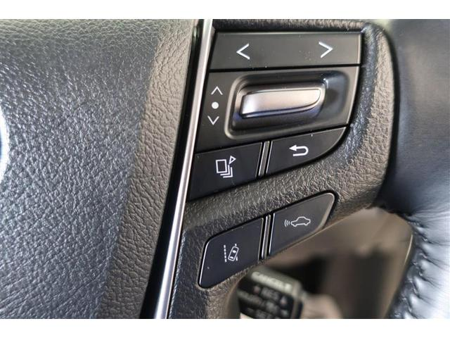 2.5Z Gエディション 両側パワースライドドア LED 4WD ETC フルセグTV バックカメラ メモリーナビ クルーズコントロール ドライブレコーダー 衝突軽減 スマートキ- ナビTV DVD(25枚目)