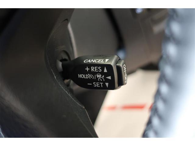 2.5Z Gエディション 両側パワースライドドア LED 4WD ETC フルセグTV バックカメラ メモリーナビ クルーズコントロール ドライブレコーダー 衝突軽減 スマートキ- ナビTV DVD(26枚目)