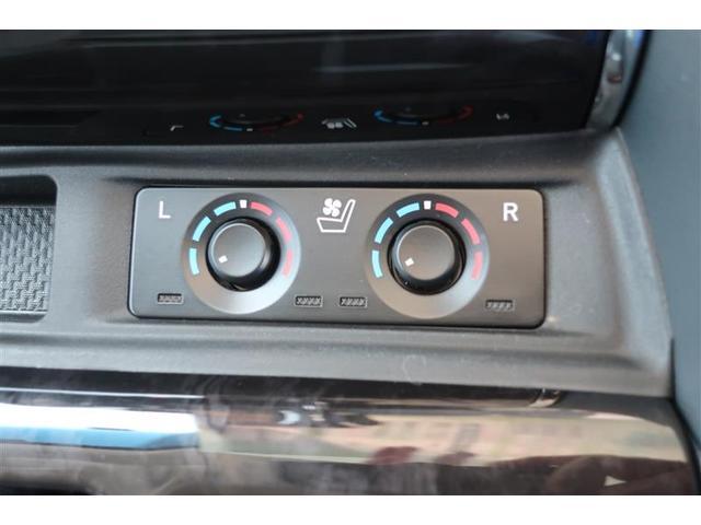 2.5Z Gエディション 両側パワースライドドア LED 4WD ETC フルセグTV バックカメラ メモリーナビ クルーズコントロール ドライブレコーダー 衝突軽減 スマートキ- ナビTV DVD(27枚目)