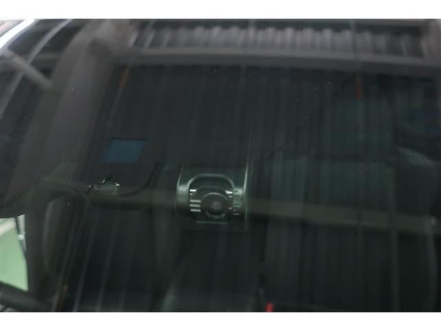2.5Z Gエディション 両側パワースライドドア LED 4WD ETC フルセグTV バックカメラ メモリーナビ クルーズコントロール ドライブレコーダー 衝突軽減 スマートキ- ナビTV DVD(29枚目)