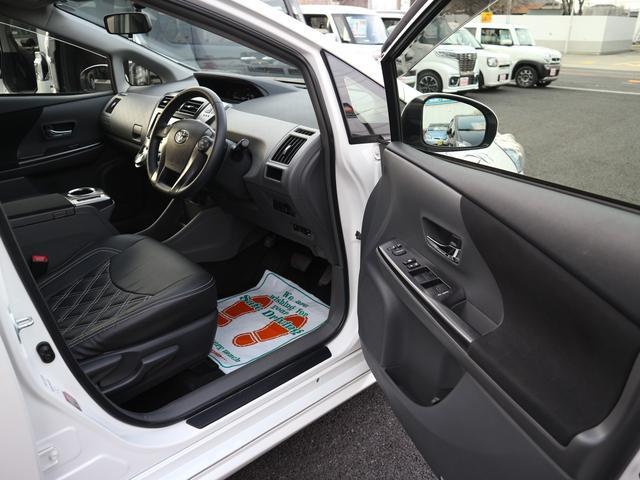 在庫にないお車は毎週10万台の全国オークションからご予算に合わせてお探しできます。お好きな車を店頭端末で探していただき、当社の仕入れのプロバイヤーがお客様の代わりに状態をチェックしてくるので安心です!