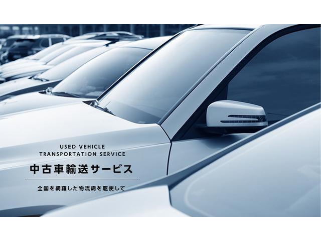 「トヨタ」「プリウス」「セダン」「岐阜県」の中古車31