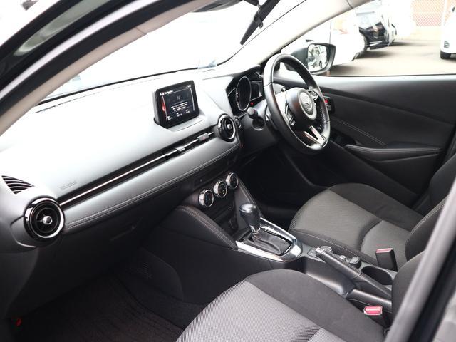 東濃エリア最大級のハイブリッド車専門店。お財布に優しい1L=20km以上の低燃費車を多数展示しています。ハイブリッド車ならブルームーンにお任せ下さい!▼www.bluemoon-auto.jp