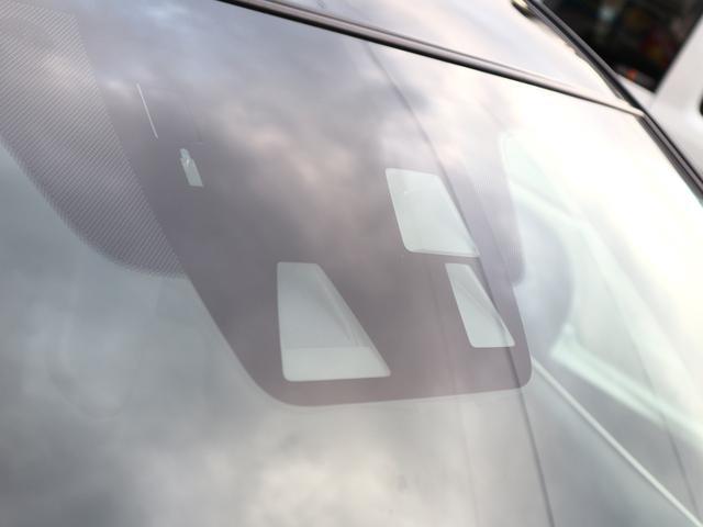 憧れてたハーレーに定額で乗れるハーレーリースも新しく登場しました。7年間の車検代、自動車税、オイル交換も全部入ったラクラクプランです。リース終了時はお客さまのものとなります!