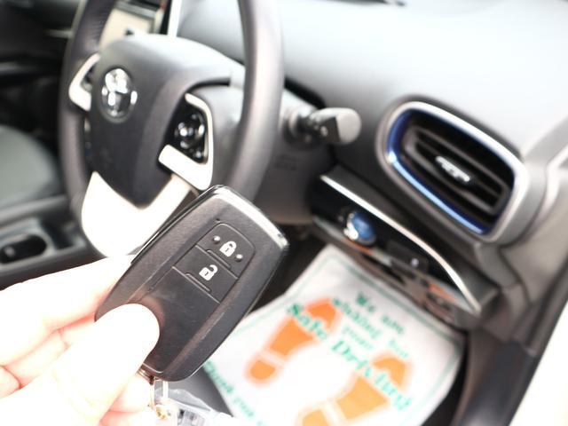 Sツーリングセレクション トヨタセーフティーセンス ワンオーナー 9型SDナビ フルセグTV バックカメラ ブルートゥース クルコン スマートキー LEDライト ETC 禁煙車(18枚目)