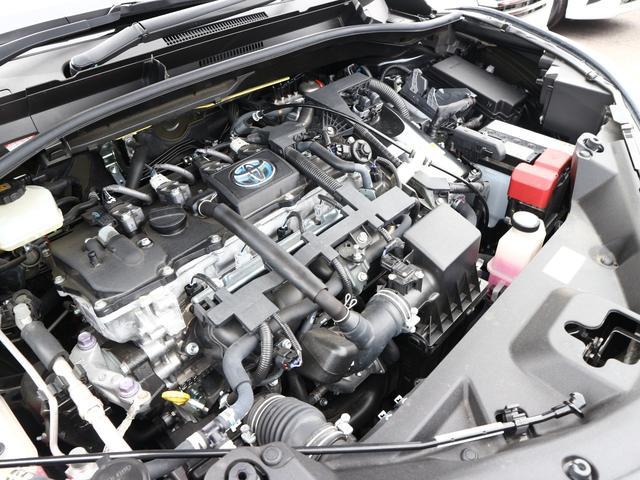 S LEDパッケージ トヨタセーフティーセンス ワンオーナー SDナビ フルセグTV バックカメラ ブルートゥース マートキー LED レーダークルーズ ETC 17AW 禁煙車(20枚目)