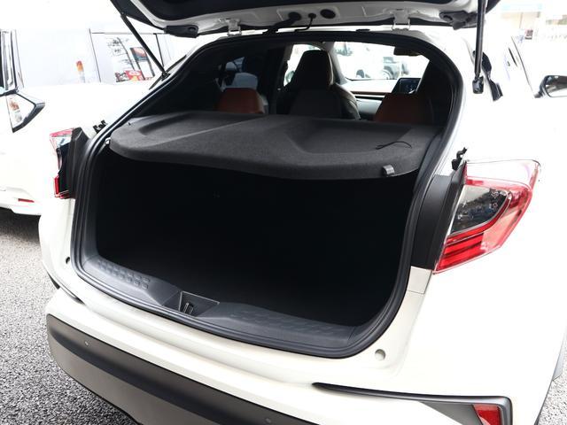 G-T モード ブルーノ トヨタセーフティーセンス 9型SDナビ フルセグTV ブルーートゥース 茶革 スマートキー LEDライト ETC 禁煙車 ソナー レーダークルーズ 純正18AW(16枚目)
