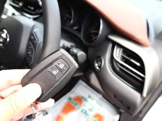 G-T モード ブルーノ トヨタセーフティーセンス 9型SDナビ フルセグTV ブルーートゥース 茶革 スマートキー LEDライト ETC 禁煙車 ソナー レーダークルーズ 純正18AW(19枚目)