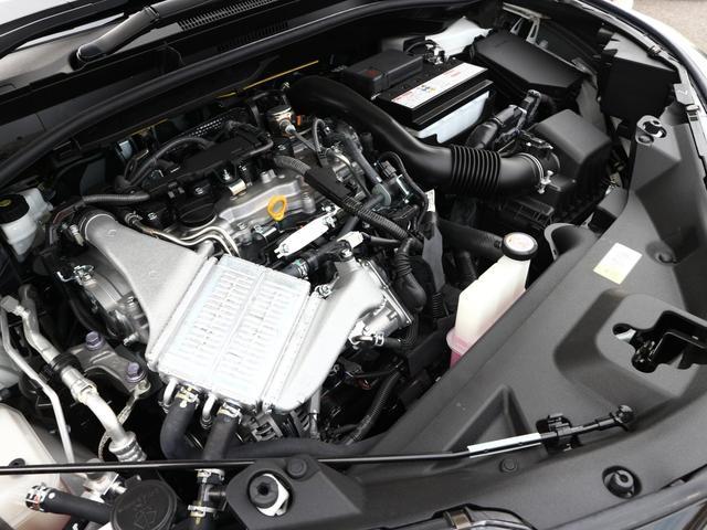 G-T モード ブルーノ トヨタセーフティーセンス 9型SDナビ フルセグTV ブルーートゥース 茶革 スマートキー LEDライト ETC 禁煙車 ソナー レーダークルーズ 純正18AW(20枚目)