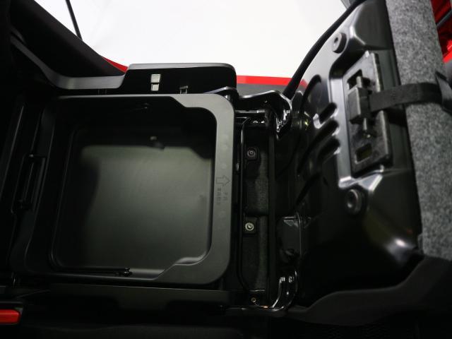 スズキ ワゴンRスティングレー スティングレー HYBRID X
