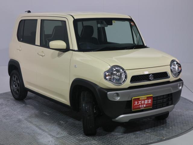 G 2型(9枚目)