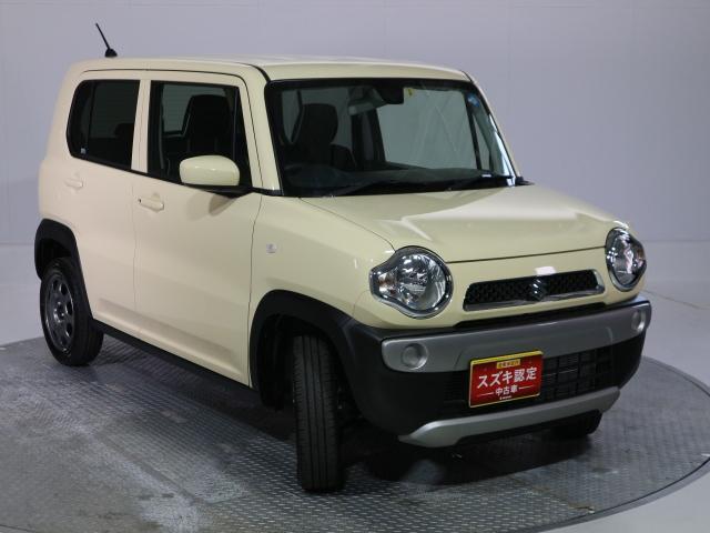 G 2型(6枚目)