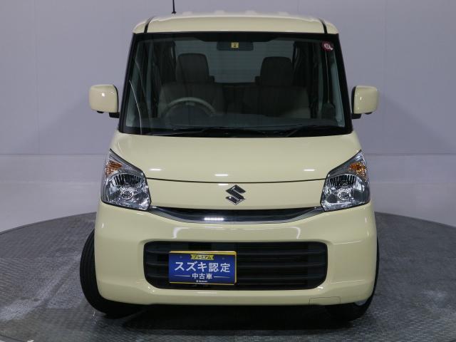 X 2型(2枚目)