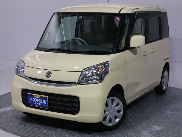 X 2型(7枚目)