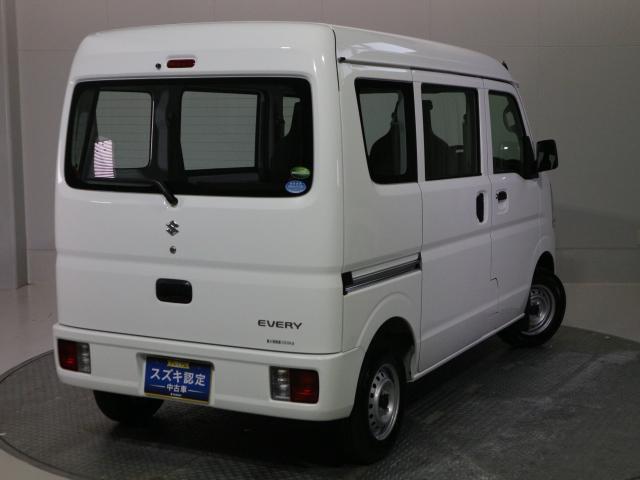 PA 2型(8枚目)