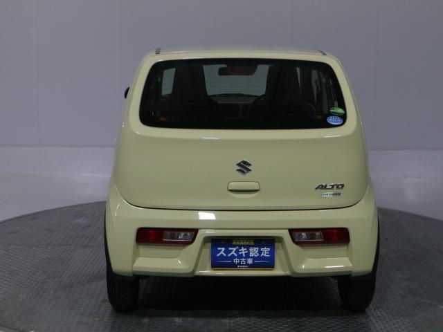 L 2型 CDプレーヤー装備(3枚目)