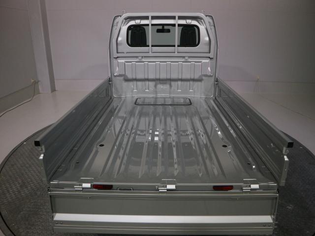 KCエアコンパワステ 3型 パートタイム4WD5MT(24枚目)