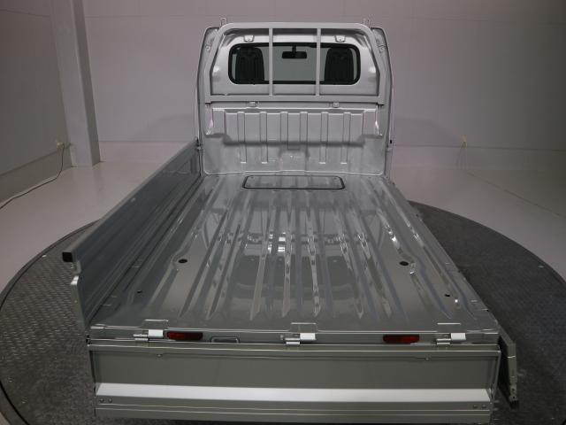 KCエアコンパワステ 3型 パートタイム4WD5MT(25枚目)