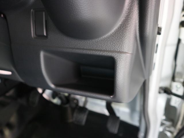 KCエアコンパワステ 3型 パートタイム4WD5MT(31枚目)