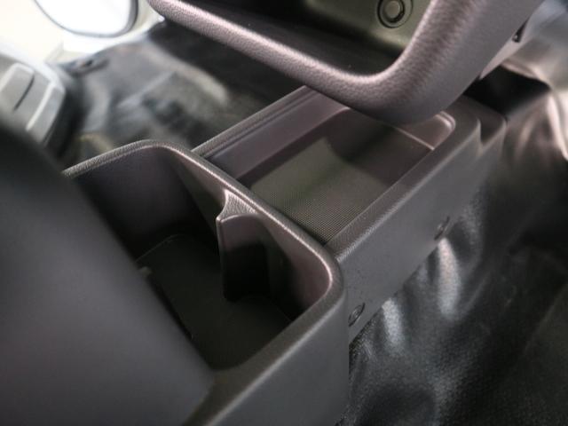 KCエアコンパワステ 3型 パートタイム4WD5MT(38枚目)