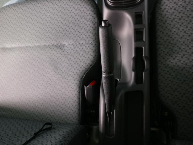 KCエアコンパワステ 3型 パートタイム4WD5MT(49枚目)
