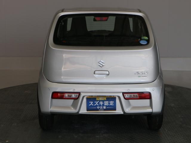 L 2型  セーフティサポート付(3枚目)