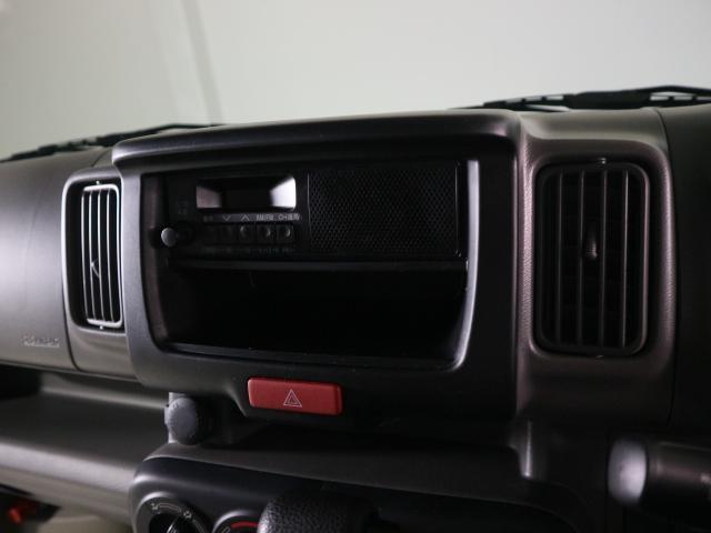 PC 2型  パートタイム4WD4AT(10枚目)