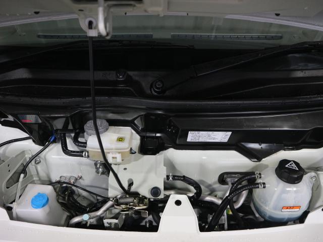 PC 2型  パートタイム4WD4AT(17枚目)