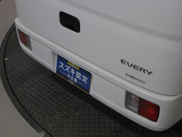PC 2型  パートタイム4WD4AT(25枚目)