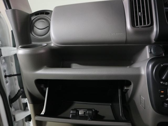 PC 2型  パートタイム4WD4AT(50枚目)