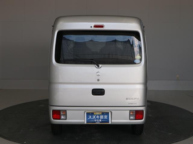PC 3型 2WD4AT(3枚目)