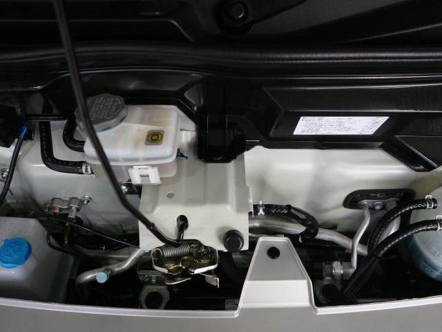 PC 3型 2WD4AT(21枚目)